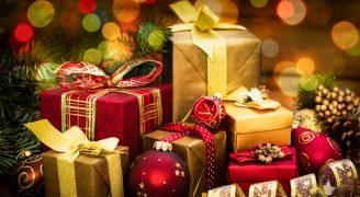 cadeaux-de–noel