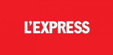 lexpress-logo