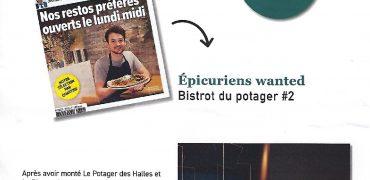 2 Tribune de Lyon-Mars 2019-page-001